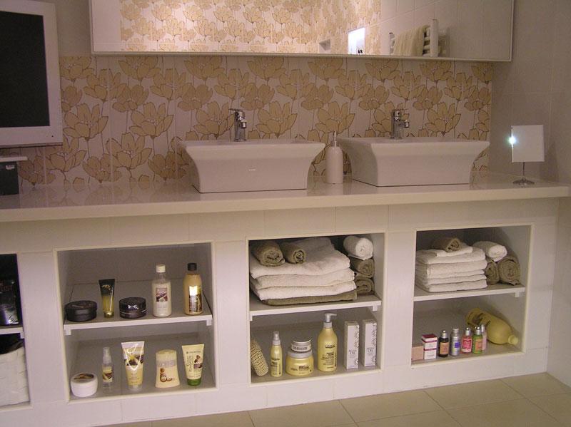 Ytong Fürdőszoba Polc ~ Otthoni Tervezés Inspiráció